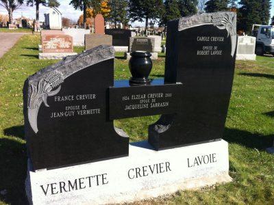 Granite_nadon_monuments prestigieux