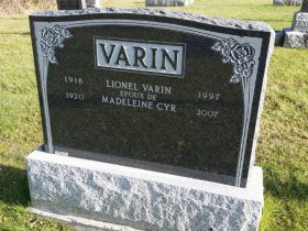realisation-monuments-varin